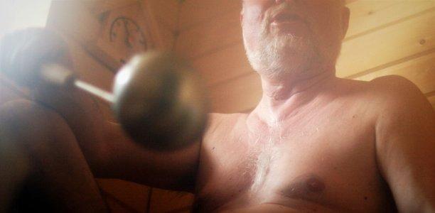 seksi ilmaiset ruskea vuoto raskaus